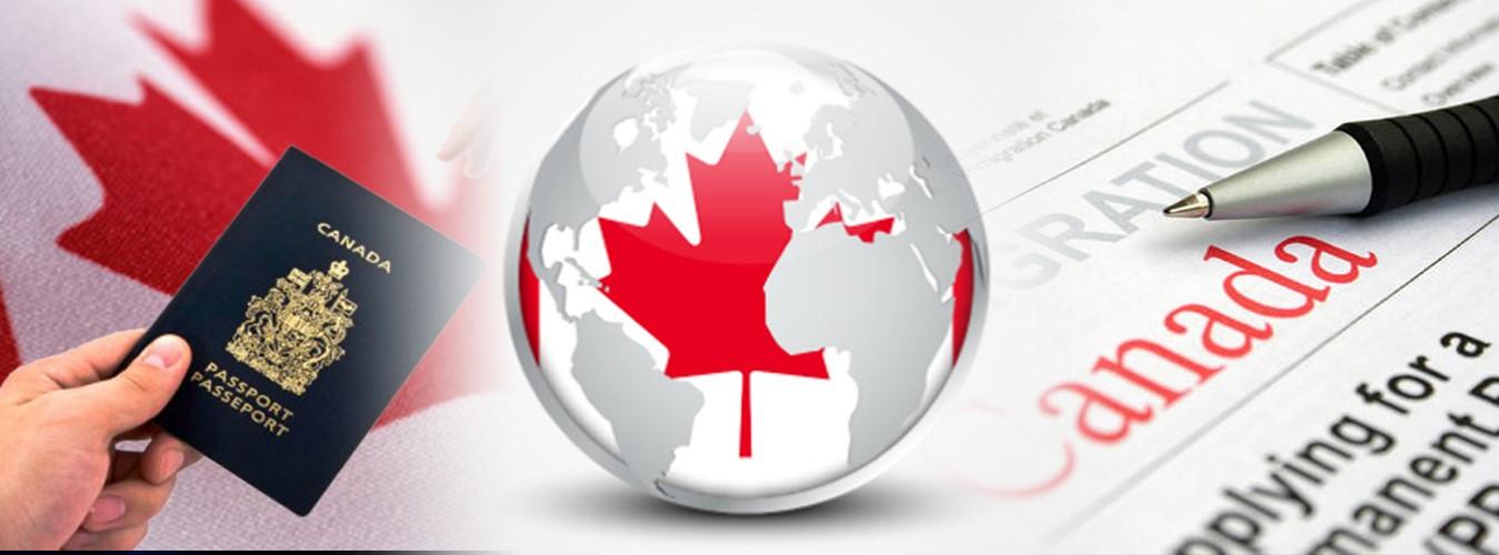 به کانادا - مهاجرت به کانادا | Canada