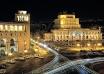 118204714 104x74 - جاهای دیدنی ایروان ، پایتخت ارمنستان | Yerevan