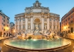636598819414475837 GettyImages 452527835 104x74 - جاهای دیدنی رم ، پایتخت ایتالیا | Rome