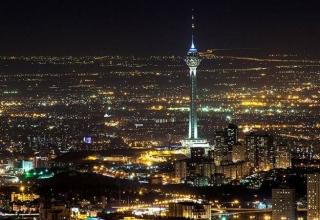 dsfr 6982 1526661390 320x220 - 20 مکان از بهترین جاهای دیدنی تهران | Tehran