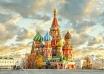 0e5224df a681 4a98 a402 631f90853b3c 104x74 - جاهای دیدنی مسکو ، پایتخت روسیه | Moscow