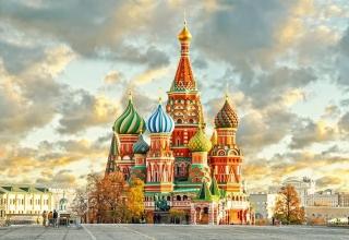 0e5224df a681 4a98 a402 631f90853b3c 320x220 - جاهای دیدنی مسکو ، پایتخت روسیه | Moscow
