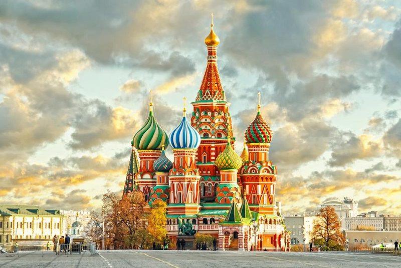 0e5224df a681 4a98 a402 631f90853b3c - جاهای دیدنی مسکو ، پایتخت روسیه | Moscow
