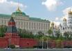 1433441088 104x74 - کاخ کرملین مسکو ، روسیه | Moscow