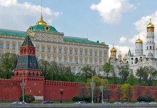 1433441088 320x220 - کاخ کرملین مسکو ، روسیه | Moscow