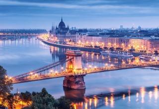 5104226627001 5515999951001 5214933106001 vs 320x220 - جاهای دیدنی بوداپست ، مجارستان | Budapest