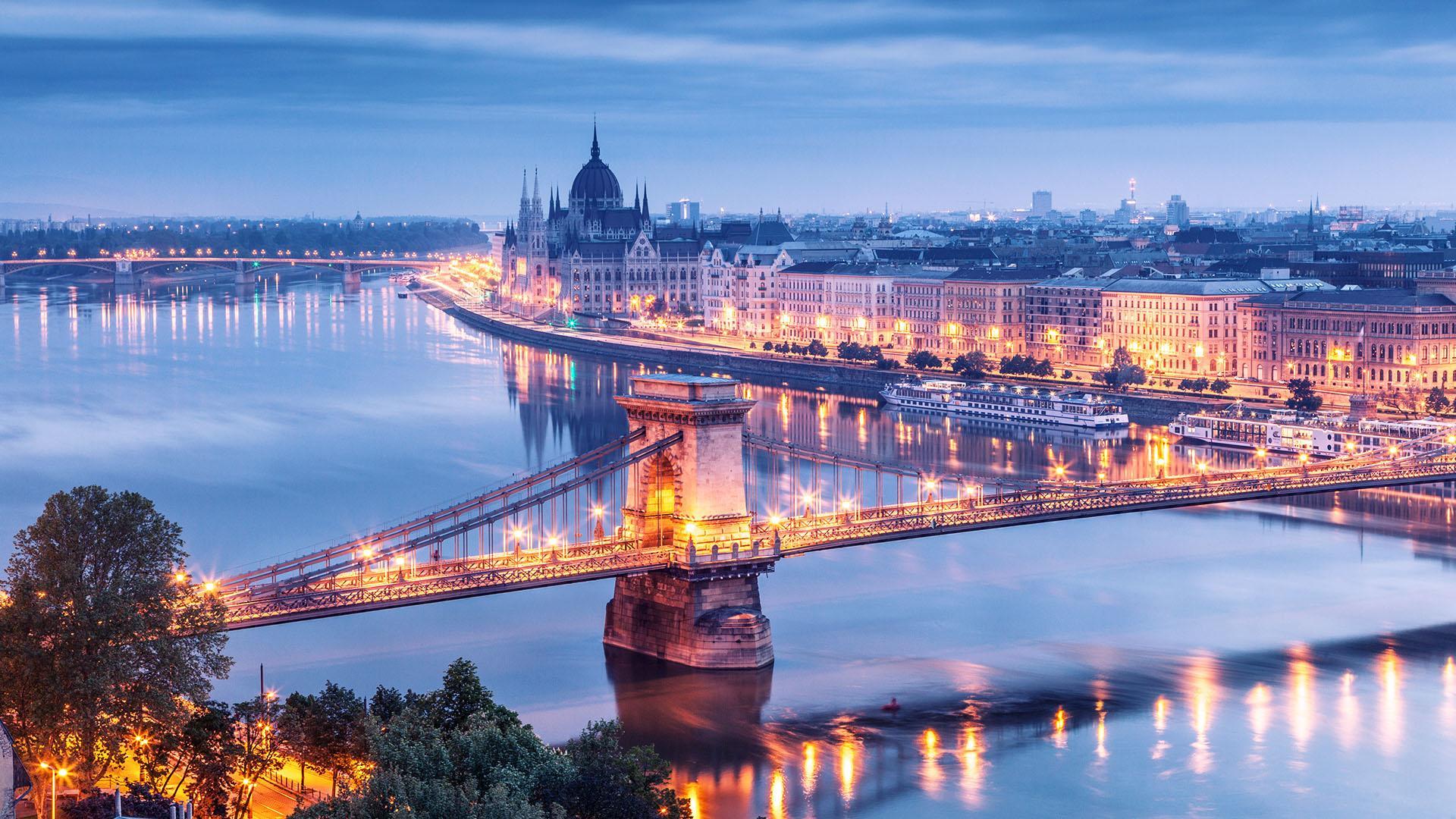 5104226627001 5515999951001 5214933106001 vs - جاهای دیدنی بوداپست ، مجارستان | Budapest
