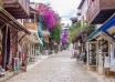 575aa5e418c7735910d3ffdd 104x74 - کاله ایچی ، شهر قدیمی و زیبا در آنتالیا | Antalya