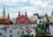 57addba389738 415924 104x74 - میدان سرخ مسکو ، روسیه | Moscow