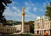 87692 104x74 - میدان آزادی تفلیس ، گرجستان | Tbilisi