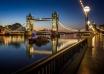 Alaedin Travel Agency Atractions London Bridge 3 1 104x74 - جاهای دیدنی لندن ، پایتخت انگلستان | London