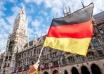 E1fKYUoWiWX7GljL 1513592151709 104x74 - مهاجرت به آلمان | Germany