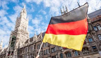 E1fKYUoWiWX7GljL 1513592151709 384x220 - مهاجرت به آلمان | Germany