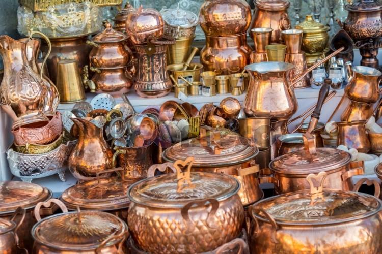 سوغات اصفهان