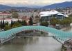 a1bad73b93256752a8b518193b194afa 104x74 - پل صلح تفلیس ، گرجستان | Tbilisi