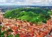 1 1 104x74 - جاهای دیدنی پراگ ، پایتخت زیبای جمهوری چک | Prague
