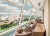 103297942 104x74 - هتل بیلتمور تفلیس ، تجربه ای از یک هتل لوکس | Tbilisi