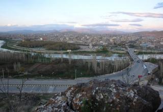 17eeb5dc 12f7 4233 875e 9edb434e37d5 320x220 - بوکان، شهری تاریخی در آذربایجان غربی | Bukan