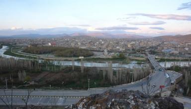 17eeb5dc 12f7 4233 875e 9edb434e37d5 384x220 - بوکان، شهری تاریخی در آذربایجان غربی | Bukan