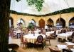 2 104x74 - 3 رستوران بی نظیر در باکو ، آذربایجان | Baku