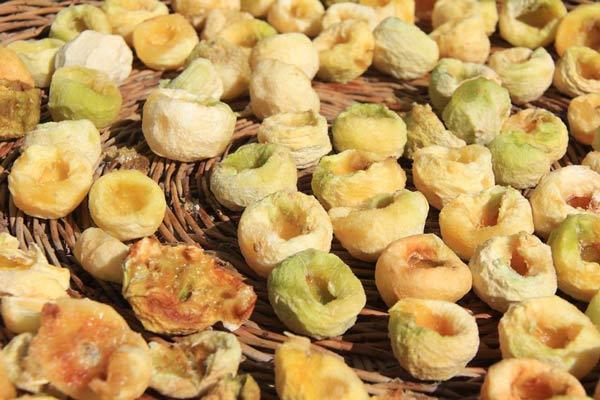 سوغات اراک