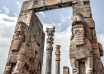 447578 345 104x74 - تخت جمشید ، نشان معماری باشکوه هخامنشیان | Persepolis