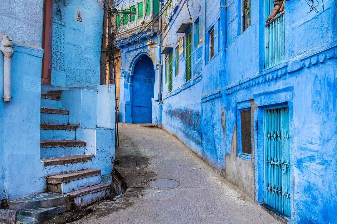 شهر جوداپور