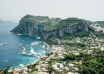 capricityguide 104x74 - جزیره کاپری در ایتالیا و جاذبه های آن | Capri