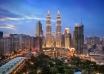 ccimage shutterstock 571221049 104x74 - جاهای دیدنی کوالالامپور ، مالزی | Kuala Lumpur