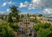 rAgSLKoL7Hu6HCA6 1519479475393 104x74 - آرامگاه حافظ ، مقبره عشق در شیراز   Shiraz
