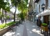 rustaveli avenue p1000187 104x74 - خیابان روستاولی تفلیس ، گرجستان | Tbilisi