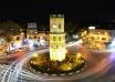saat tower 2 5 104x74 - جاهای دیدنی ساری ، مازندران | Sari