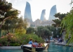 shutterstock 516632110 104x74 - هزینه های سفر به باکو ، آذربایجان | Baku