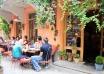 tbilisi eten cafe leila 104x74 - بهترین کافه های تفلیس ، گرجستان | Tbilisi