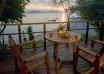 19cf98ee1ee026493e12b32052f35cdc 104x74 - آبگرم کامالایا ، تجربه ای بی نظیر در تایلند | Thailand
