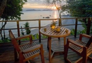 19cf98ee1ee026493e12b32052f35cdc 320x220 - آبگرم کامالایا ، تجربه ای بی نظیر در تایلند | Thailand