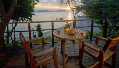 19cf98ee1ee026493e12b32052f35cdc 384x220 - آبگرم کامالایا ، تجربه ای بی نظیر در تایلند | Thailand