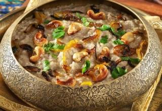 1fc87b04 bb75 4bc7 acfc 55aa446bcbf4 320x220 - آشنایی با بهترین غذاهای سنتی کشور عمان | Oman