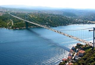 2017 12 23 12 53 54.51044 320x220 - تنگه بسفر ، تلاقی دو قاره آسیا و اروپا | Istanbul