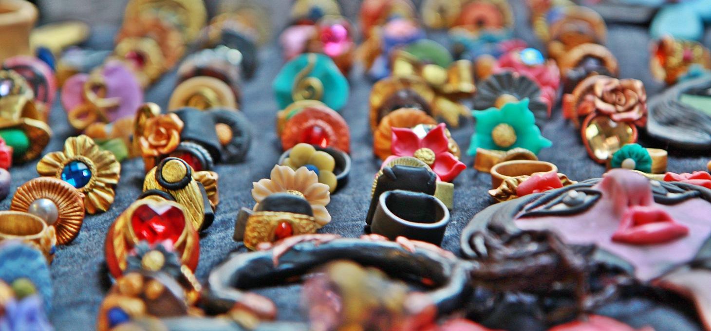 سوغات تایلند