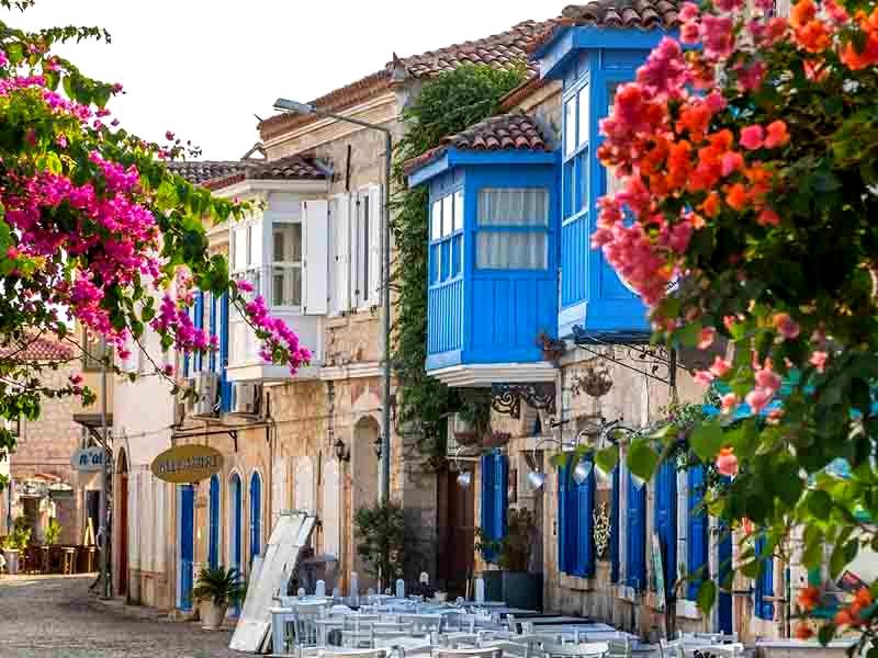 شهر چشمه