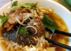 4 104x74 - بهترین رستوران های هانوی ، ویتنام | Hanoi