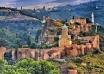 87686 1 104x74 - قلعه ناریکالا تفلیس ، گرجستان | Tbilisi