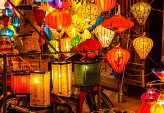 سوغات ویتنام