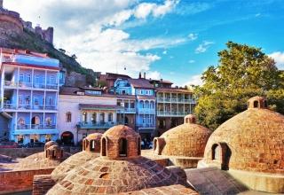 IMG 20171111 WA00001 320x220 - حمام های سولفور در منطقه آبانتوبانی تفلیس ، گرجستان | Tbilisi