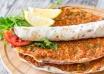 Lahmacun shutterstock 1134670250 800x450 104x74 - بهترین غذاهای ترکیه که باید در استانبول امتحان کنید | Istanbul