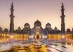 SheikhZayedGrandMosque8 104x74 - مسجد شیخ زاید ابوظبی ، امارات | Abu Dhabi