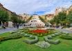 Yerevan Kaskad Armenia 1418053835211 104x74 - کاسکاد ، موزه و پلکان معروف ارمنستان | Yerevan