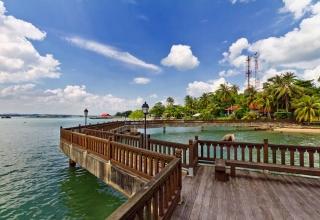 c911e327 4e89 4e7e b0b8 19f1c945bc57 320x220 - جزیره پولائو اوبین ، جزیره ای زیبا در سنگاپور | Singapore