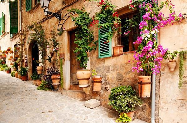 اسپلو ایتالیا